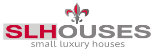Luxury-Houses-LOGO